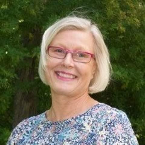 Anne-Charlotte Mattsson
